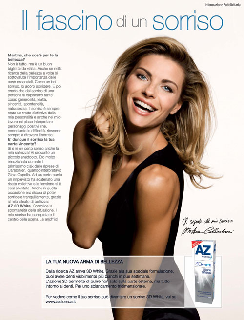 Advertorial-Az-grafino