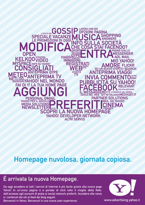 Yahoo_03-grafino-pagina-stampa