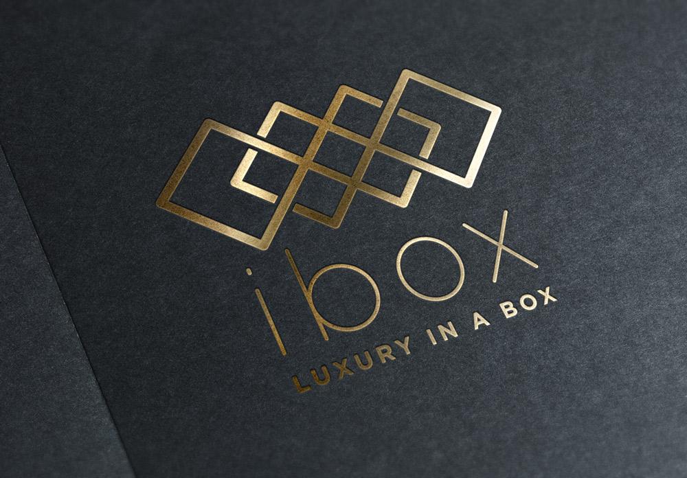 ibox-grafino-logo