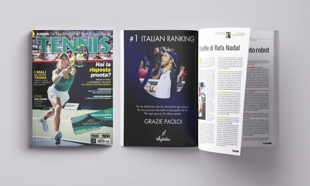 magazine-tennis-italiano-australian-grafino