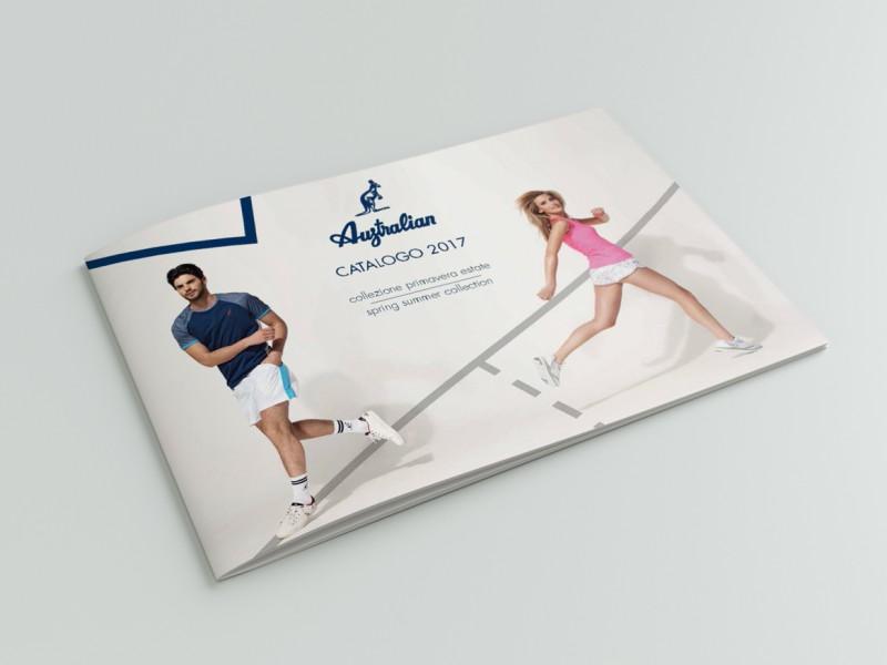 catalogo-australian2017-grafino