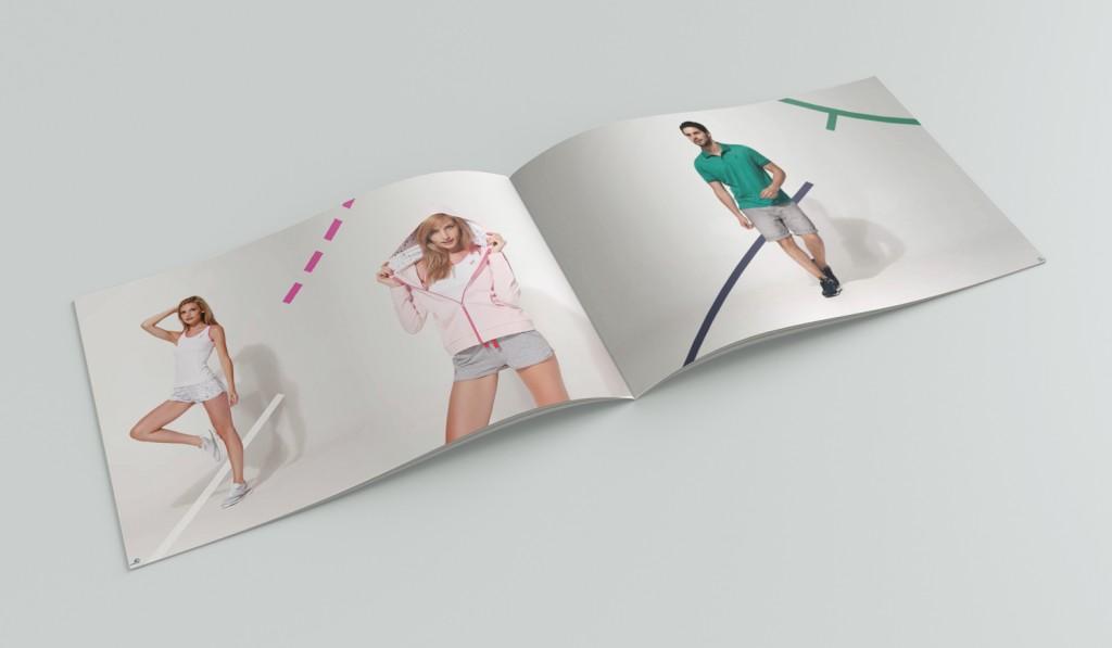 catalogo-australian2017-grafino2