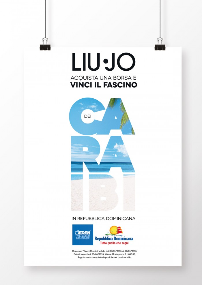 liujo-poster-mockup