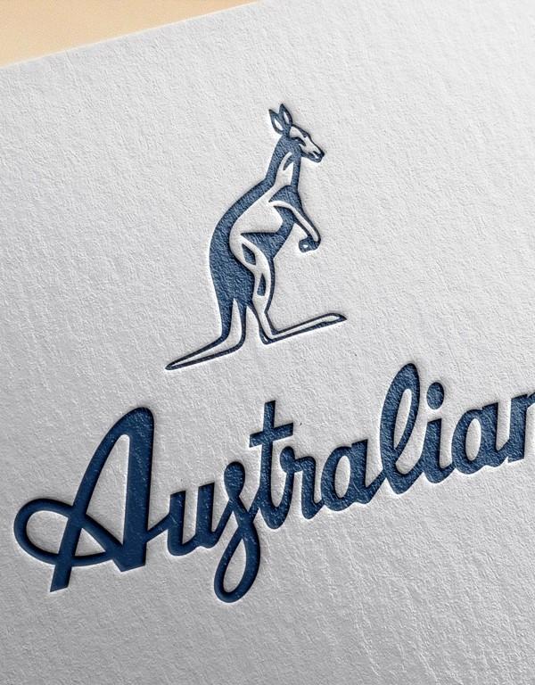 reatyling-logo-mockup-australian