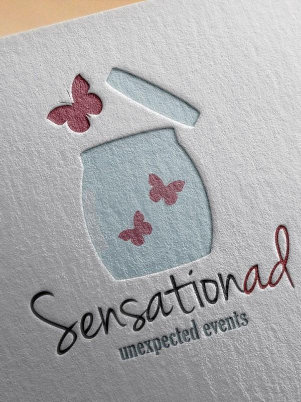 sensation-logo-grafino-mockup