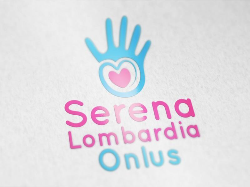 serena-lombardia-generali-logo-grafino-mockup