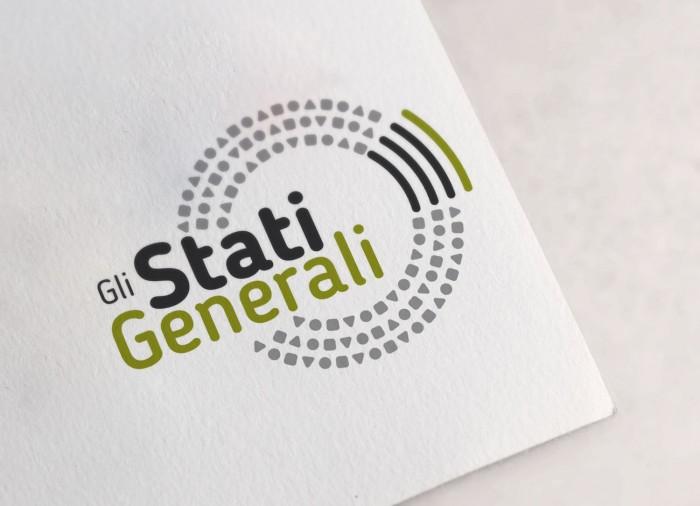 stati-generali-logo-grafino-mockup