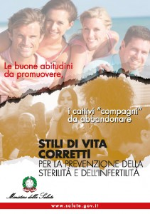 stili-di-vita-corretti-fertility-day-grafino