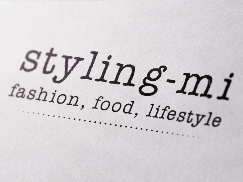 styling-logo-grafino-mockup