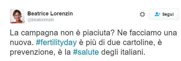 tweet-lorenzin-fertility-day-grafino