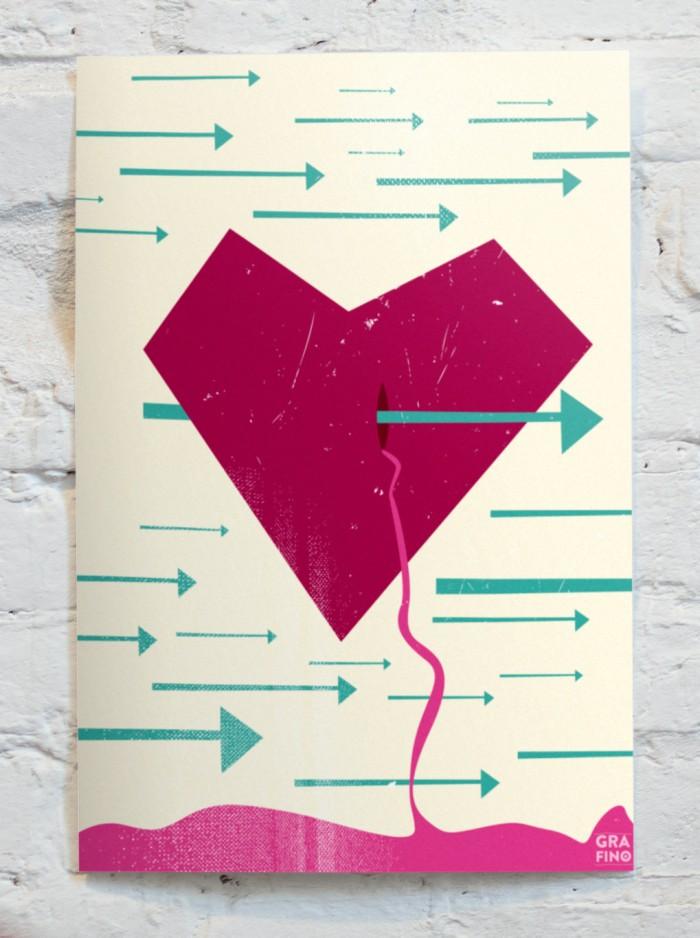 valentino-grafino-illustration
