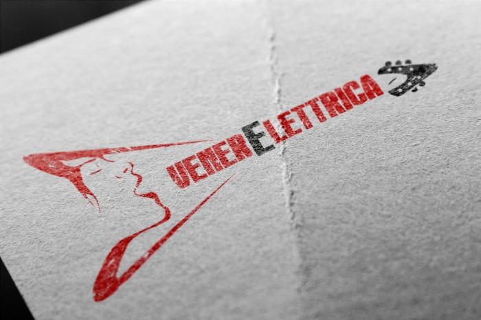 venerelettrica-generali-logo-grafino-mockup