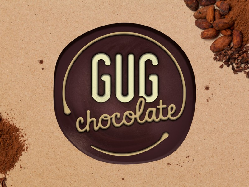 logo_gug-chocolate-grafino