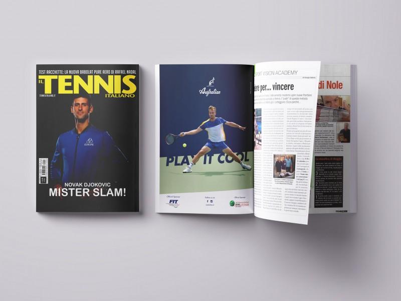 grafino-australian-tennisItaliano