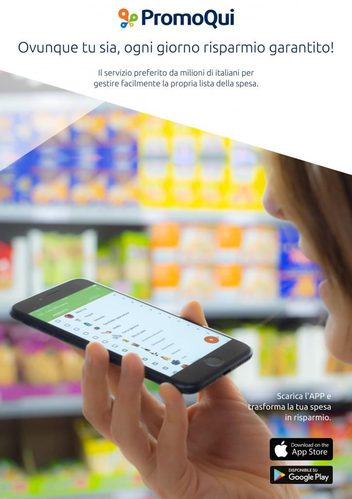 grafino-promoqui-advertising-app2