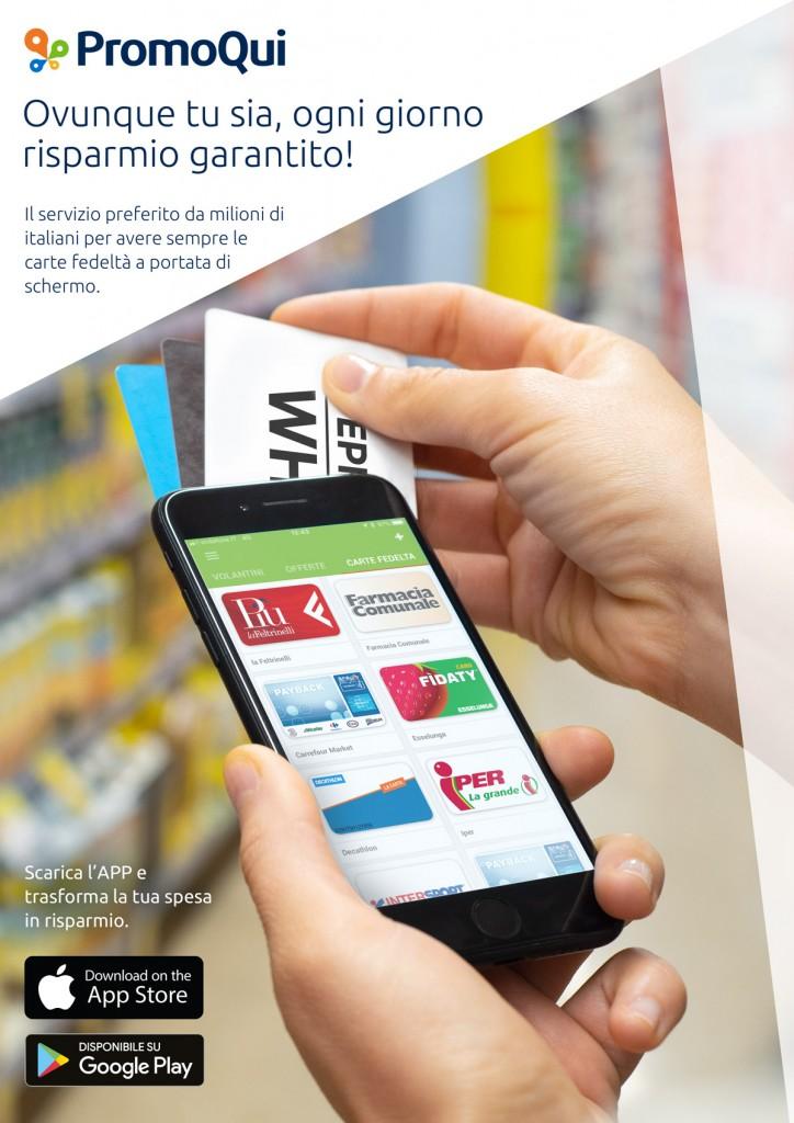 grafino-promoqui-advertising-app3
