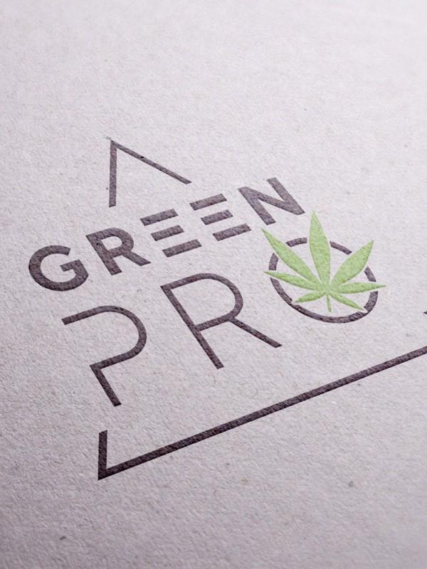 gree-pro-logo-grafino