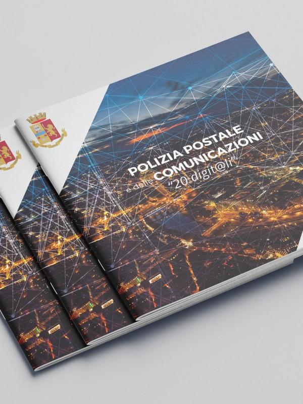 polizia-di-stato-brochure-grafino-5