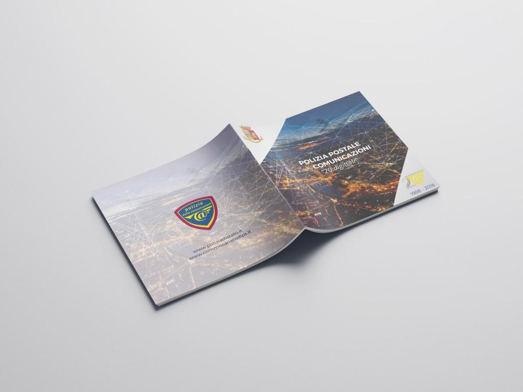 polizia-di-stato-brochure-grafino-1
