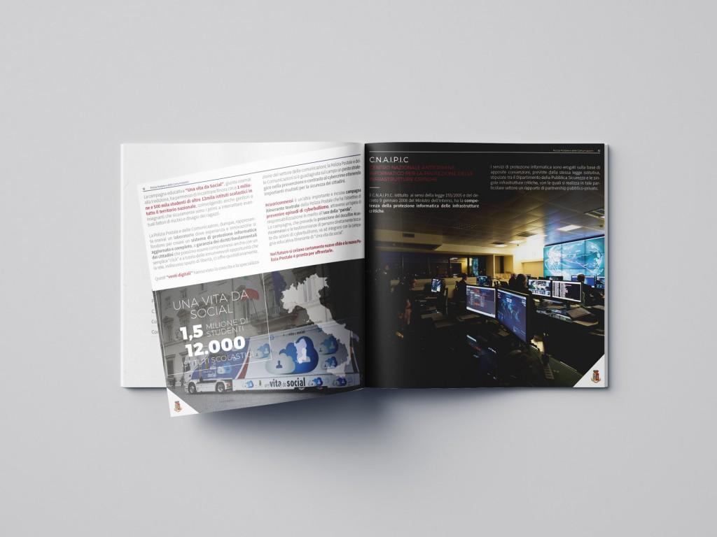 polizia-di-stato-brochure-grafino-2