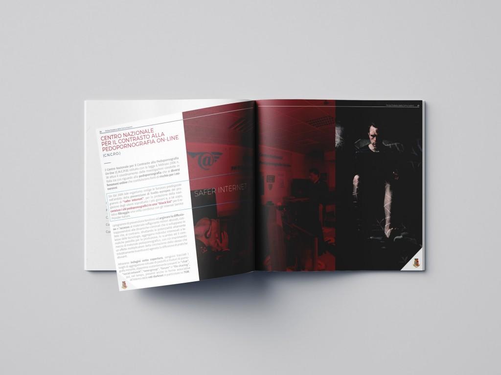 polizia-di-stato-brochure-grafino-3