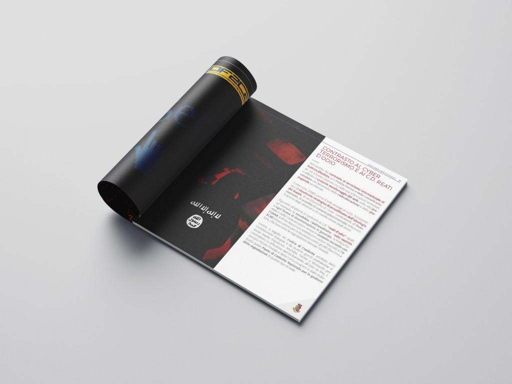polizia-di-stato-brochure-grafino-4