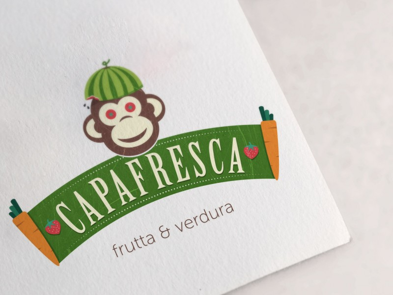 capafresca-generali-logo-grafino-mockup