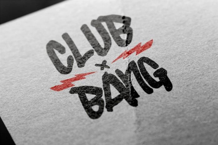 clubbang-logo-grafino-mockup