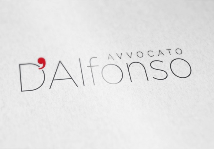 dalfonso-logo-grafino-mockup