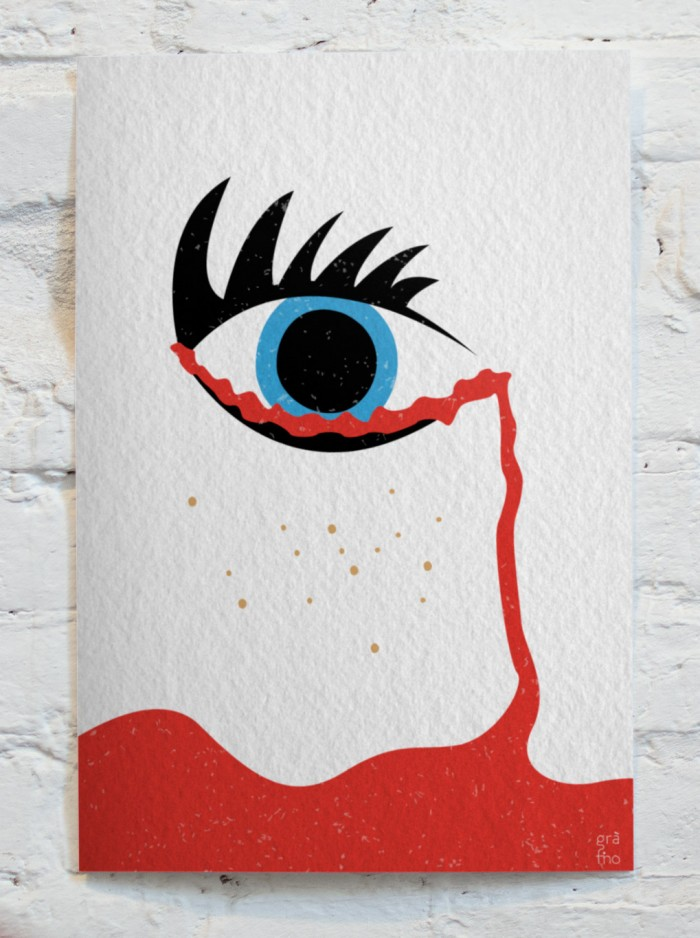 mood2-grafino-illustration
