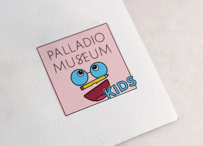 palladio-logo-grafino-mockup