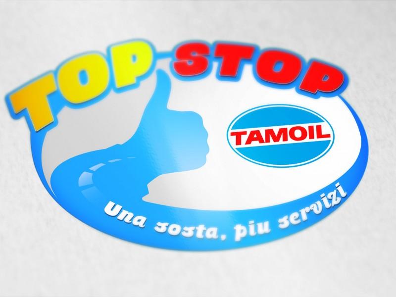 tamoil-logo-grafino-mockup