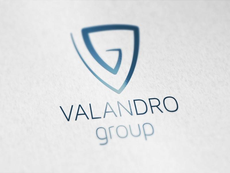 valandro-logo-grafino-mockup