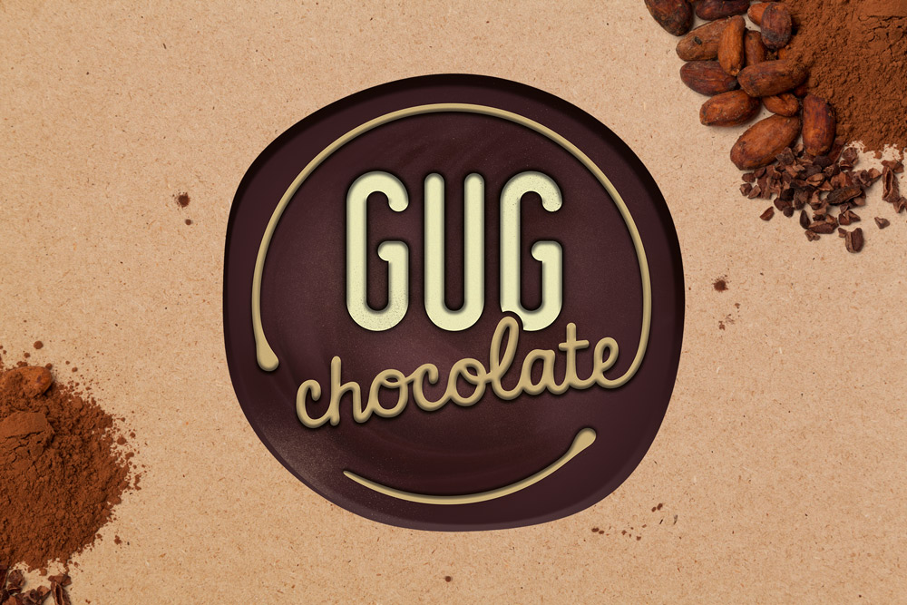 logo_gug-chocolate-grafino