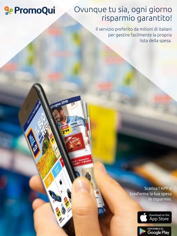 grafino-promoqui-advertising-app