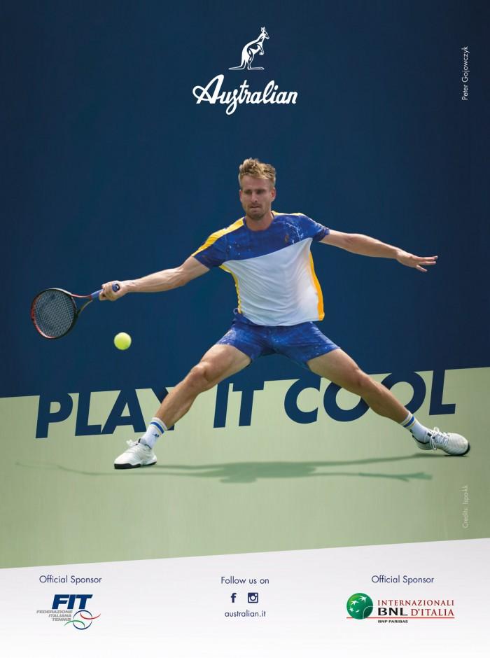 tennis-italiano-Ottobre18