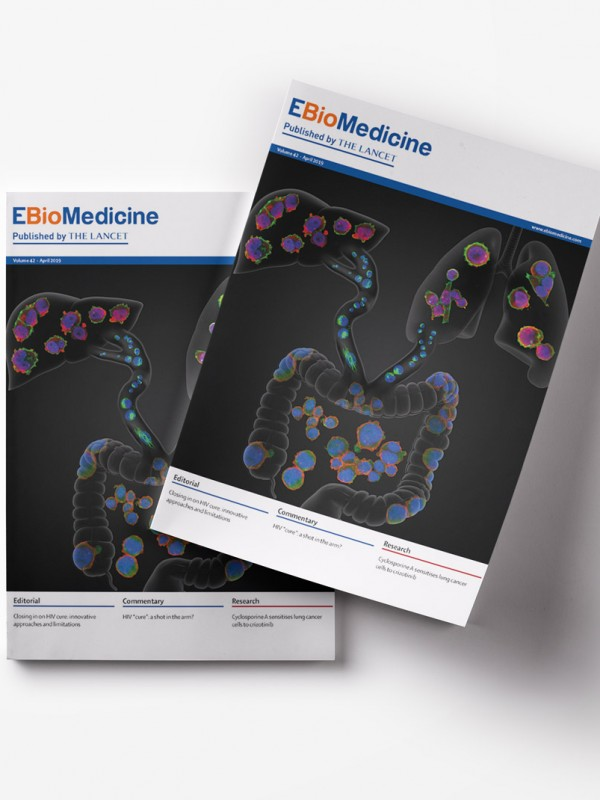 e-biomedicine-grafino-scientific-cover