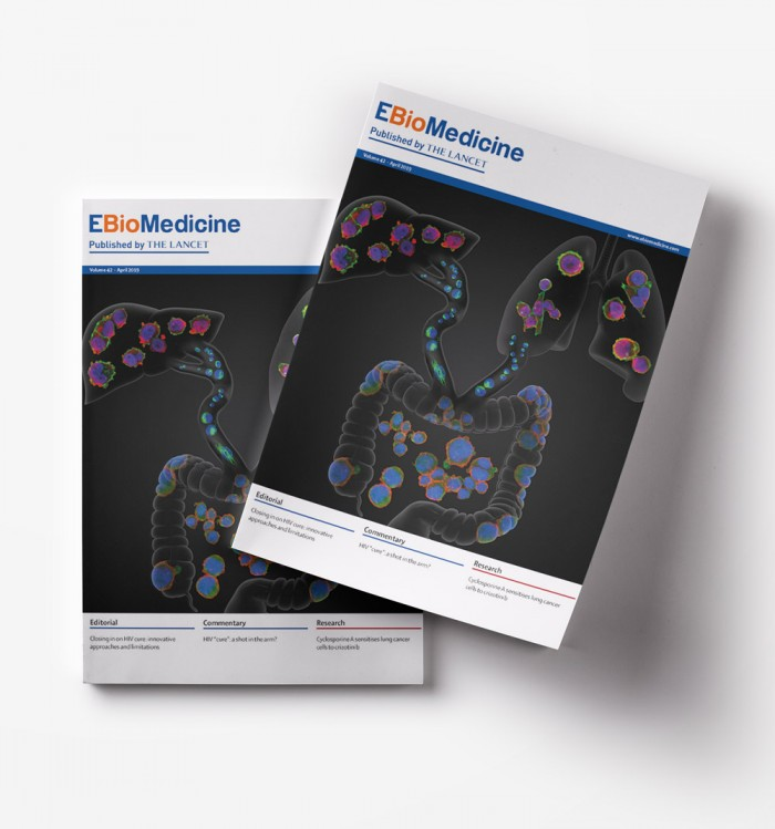 e-biomedicine-grafino-scientific-cover