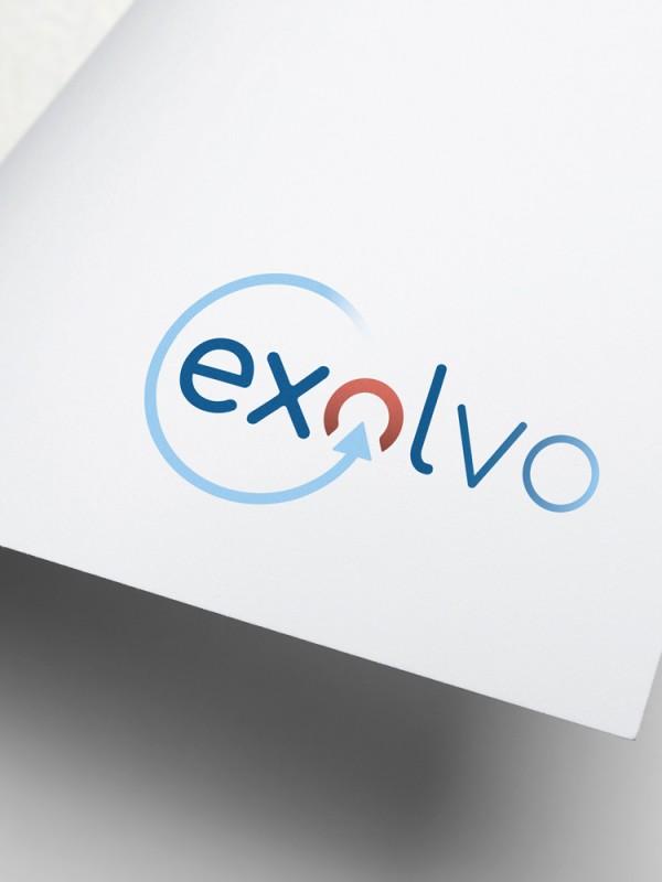 grafino-exolvo-logo