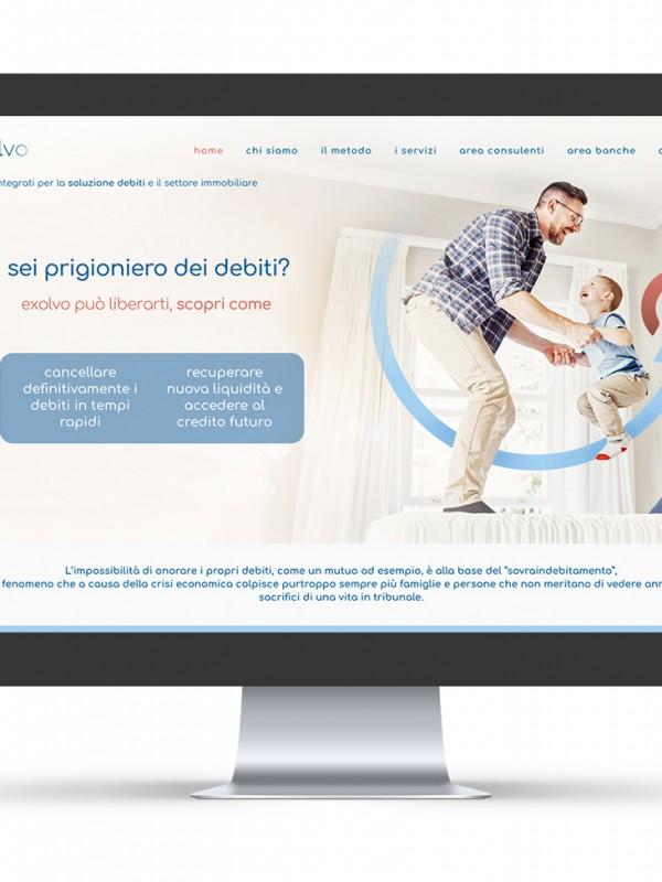 grafino-exolvo-sitoweb