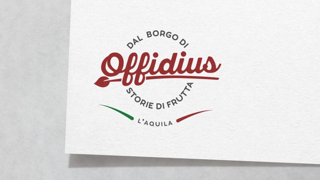 grafino-offidius-logo-restyling