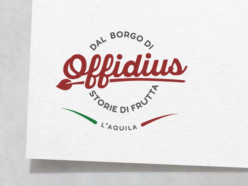 grafino-offidius-logo-restyling