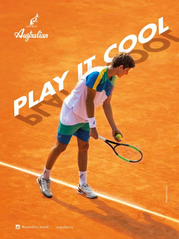 tennis-italiano-gen19-2