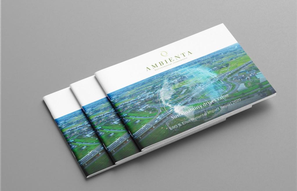 grafino-ambienta-report-portfolio