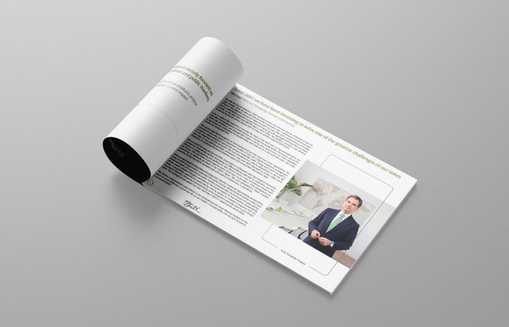 grafino-ambienta-report-portfolio3