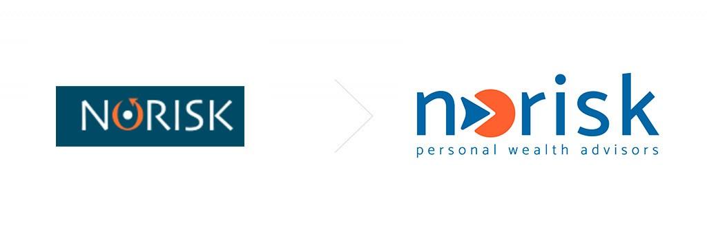 grafino-norisk-logo-restyling-logo