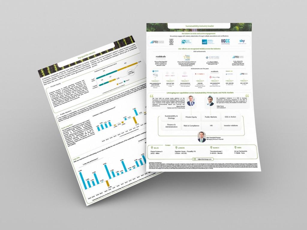 grafino-portfolio-website-ambienta-teser2